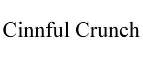 CINNFUL CRUNCH