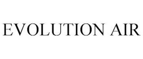 EVOLUTION AIR