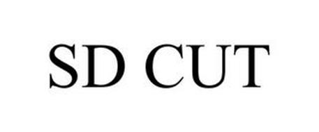 SD CUT