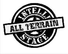 ALL TERRAIN INTELLI STAGE