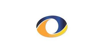 CIPHER HOLDINGS LLC