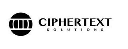 CIPHERTEXT SOLUTIONS