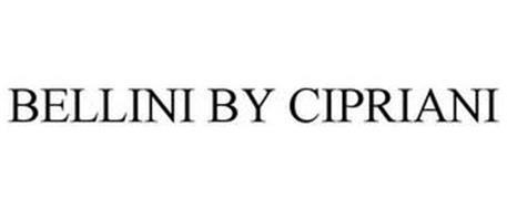 BELLINI BY CIPRIANI