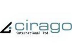 CIRAGO INTERNATIONAL LTD.