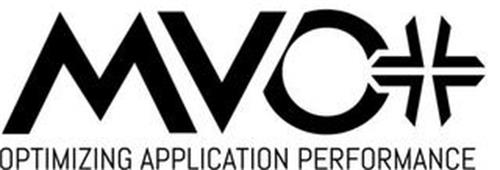 MVO OPTIMIZING APPLICATION PERFORMANCE