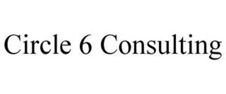 CIRCLE 6 CONSULTING