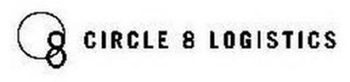 8 CIRCLE 8 LOGISTICS