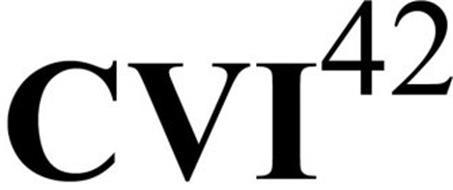 CVI 42