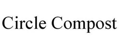 CIRCLE COMPOST
