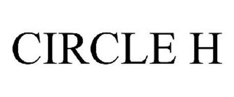 CIRCLE H