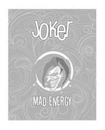 JOKER MAD ENERGY
