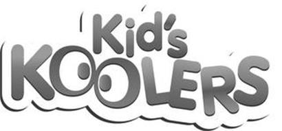 KID'S KOOLERS