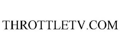 THROTTLETV.COM