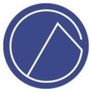 Circle Peak Capital, LLC