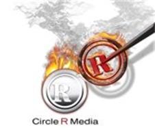 RRCIRCLE R MEDIA