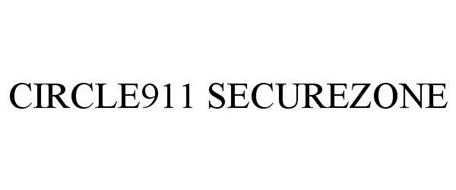 CIRCLE911 SECUREZONE