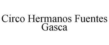 CIRCO HERMANOS FUENTES GASCA