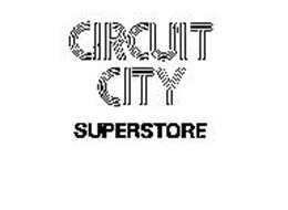 CIRCUIT CITY SUPERSTORE