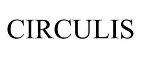 CIRCULIS