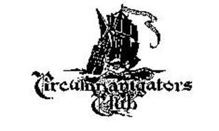 Image result for circumnavigators club