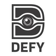 D DEFY