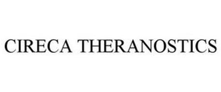 CIRECA THERANOSTICS