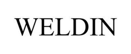 WELDIN