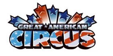 GREAT AMERICAN CIRCUS