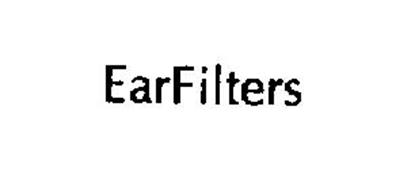 EARFILTERS