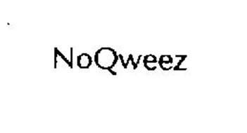 NOQWEEZ