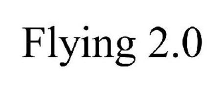 FLYING 2.0