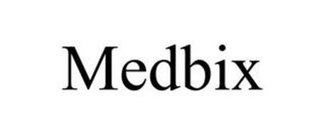 MEDBIX