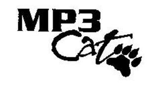 MP3 CAT