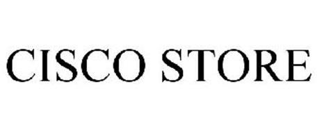 CISCO STORE