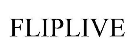 FLIPLIVE