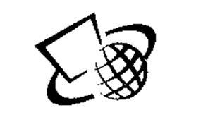 Cisco Technology, Inc.
