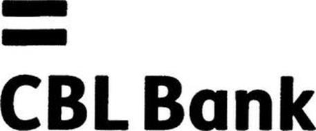 CBL BANK
