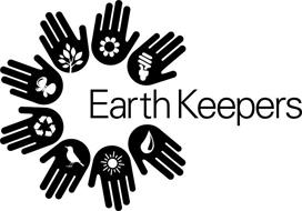 EARTH KEEPERS