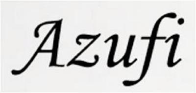 AZUFI
