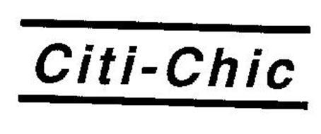 CITI-CHIC