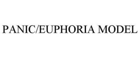 PANIC/EUPHORIA MODEL