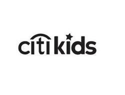 CITI KIDS
