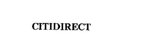 CITIDIRECT