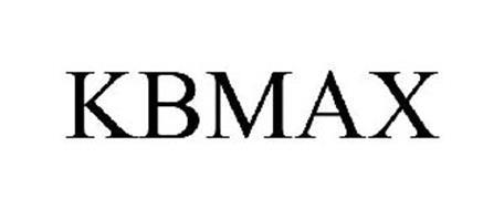 KBMAX