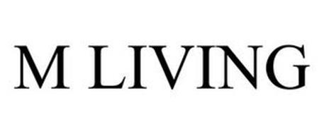 M LIVING