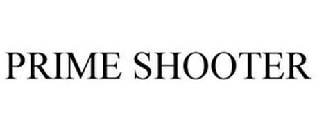 PRIME SHOOTER