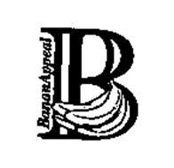 BANANAPPEAL B