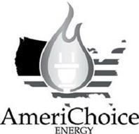 AMERICHOICE ENERGY