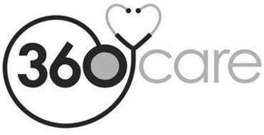 360 CARE