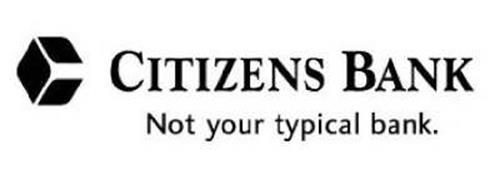 Citizens Trust Financial Group 71